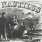 1845 nautilus ins co sm