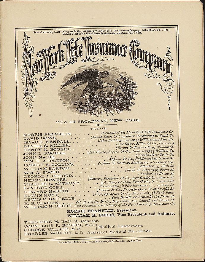1849 nyl renamed policy