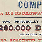 1856 nyl assets over 1million sm