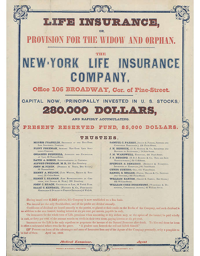 1856 nyl assets over 1million