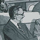 1952 nylannuity launches sm