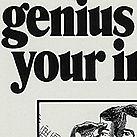 1984 mackayshields sm