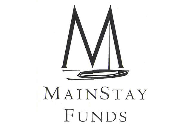1986 mainstayfunds launches sm