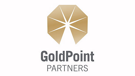 goldpoint.svg