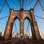 Read About New York Tax Free Opportunities Fund