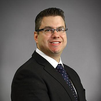 Adam Schrier