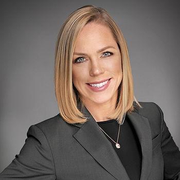 Janelle Woodward
