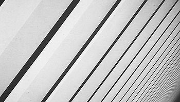 Architectural wall angle