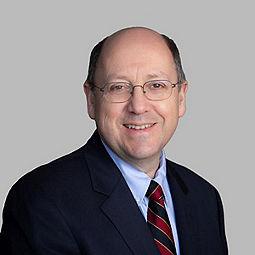 Steven Bleiberg