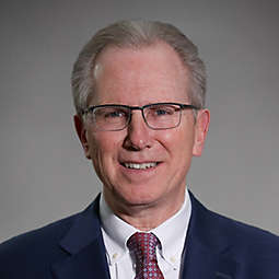 Mark Campellone