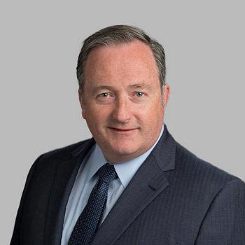 David Dowden