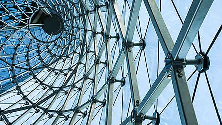 Guide to Liquid Alternatives ETFs
