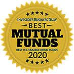 Ibd Best mf 2020 Taxable