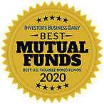 Ibd Best mf 2020 Taxable