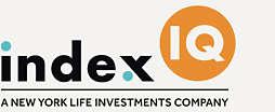 IndexIQ logo