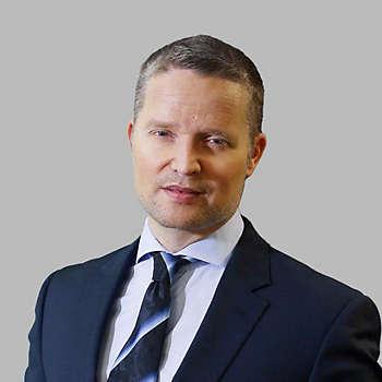 Poul Kristensen