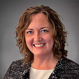 Colleen Larkin