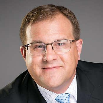 Kirk Lehneis