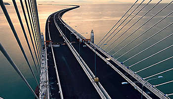 long-modern-bridge
