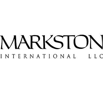 markston square