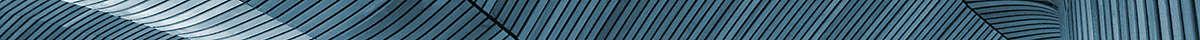 natural-ventilation-curve-blue
