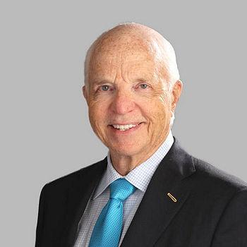 Bill Priest