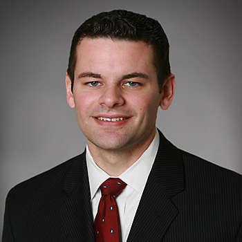 Brett Reeder