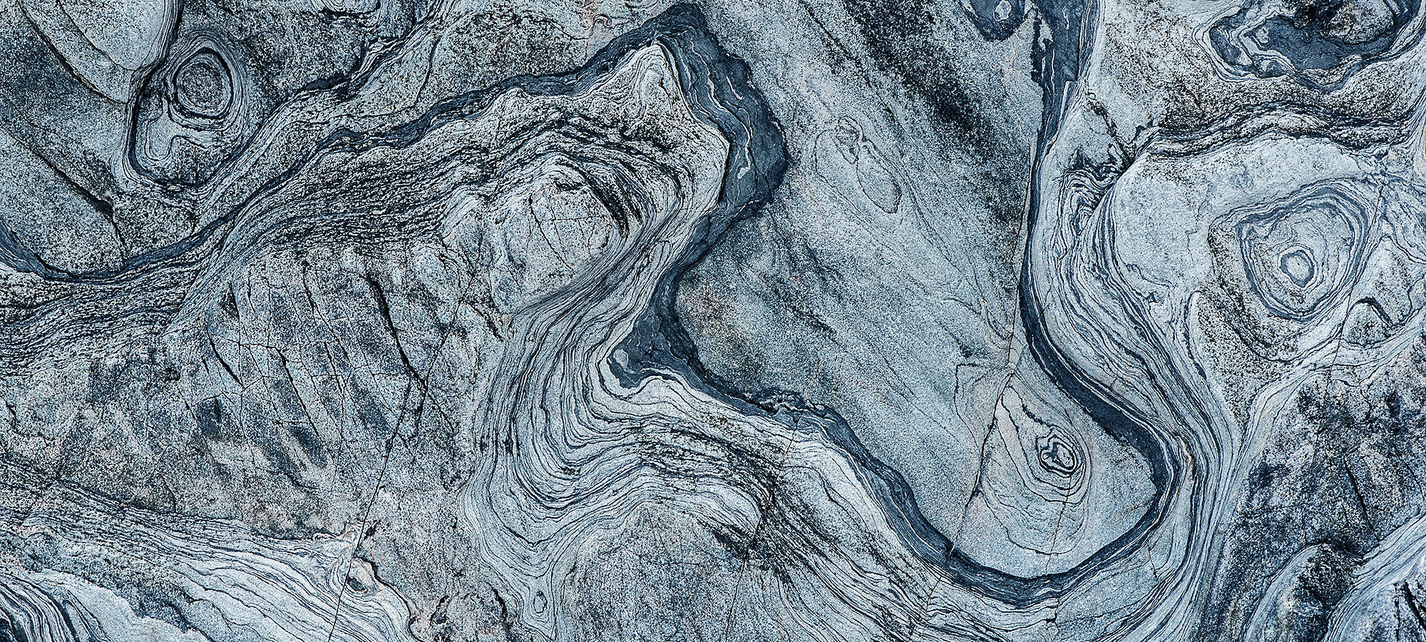 Rock Texture Marble