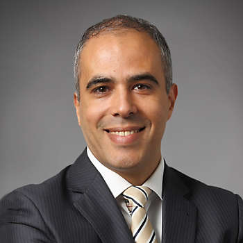 Mohamed Saidi Lamine