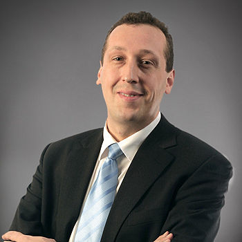 Philip Screve