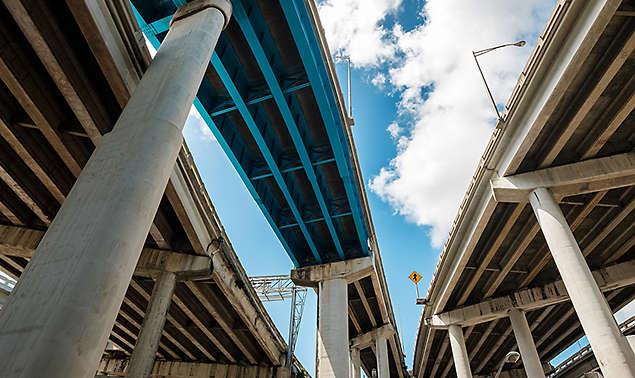 skyward-view-highway