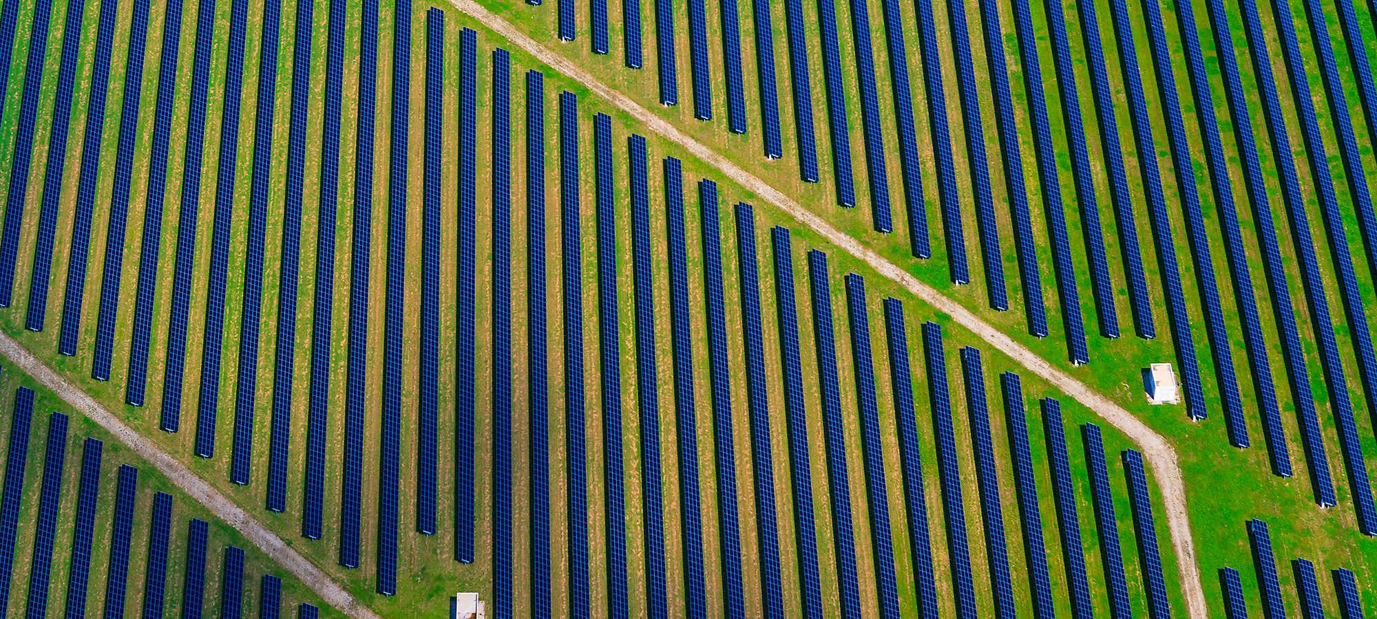 solar-plant-germany-bavaria