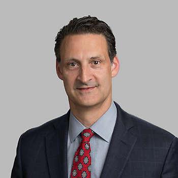 Scott Sprauer