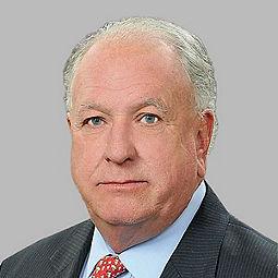 Jerry Swank