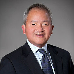 Shu-Yang Tang
