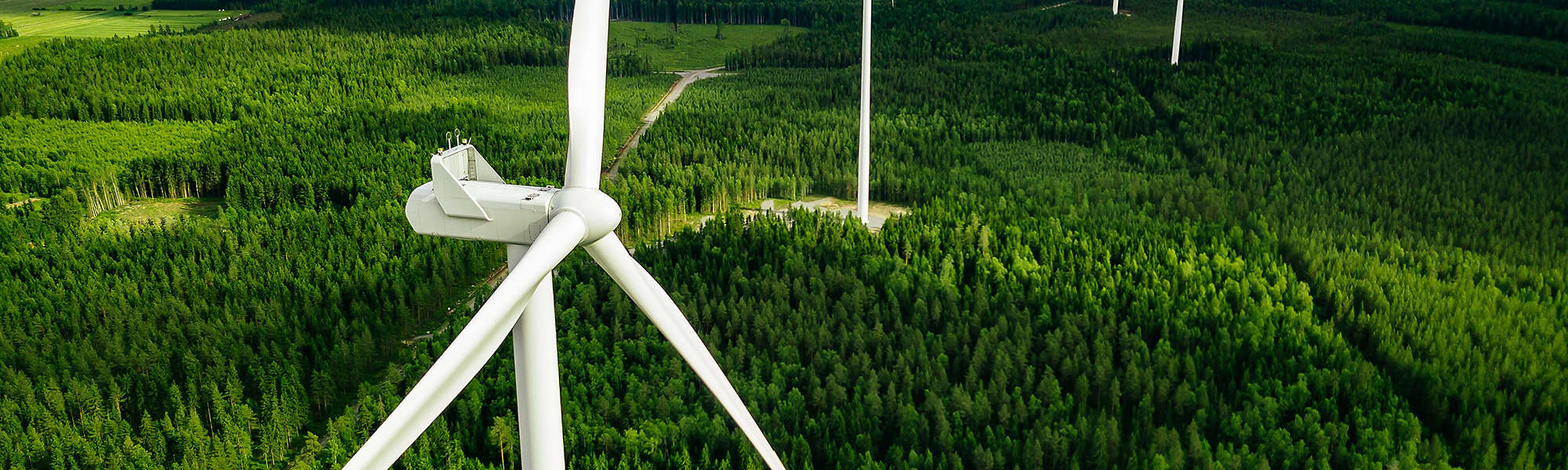 aerial-view-of-windmills