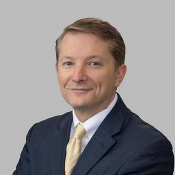 Kenneth Weinberg