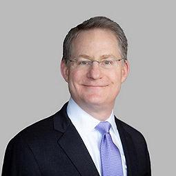 Michael Welhoelter