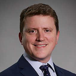 Jon Zimmerman